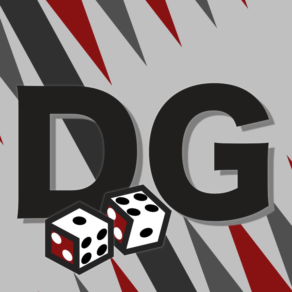 DailyGammon