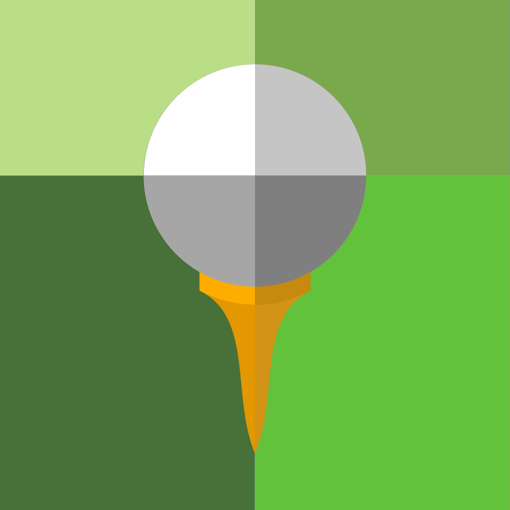 GolfGames